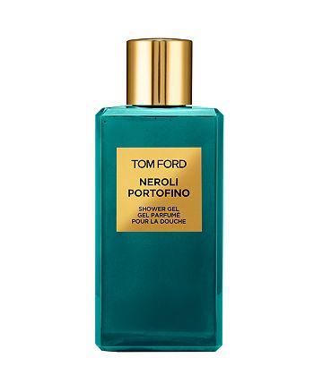 Tom Ford - Neroli Portofino Shower Gel 8.5 oz.