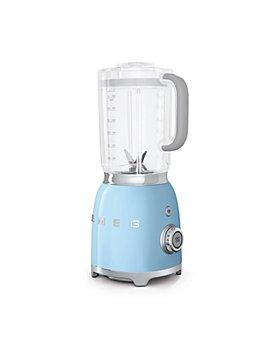 Smeg - BLF01 Blender