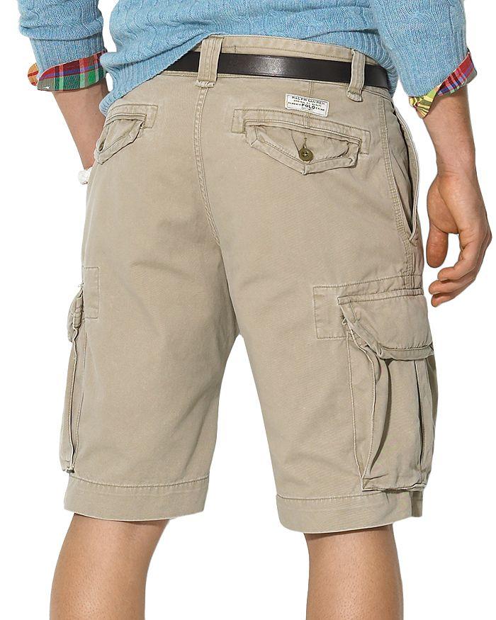 369d32a4 Gellar Classic Cargo Shorts