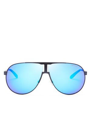 Carrera New Panamerika Aviator Sunglasses