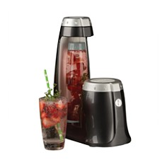 Bonne-O Carbonation Collection - Bloomingdale's_0