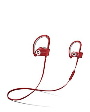 Beats by Dr. Dre Powerbeats2 Wireless Headphones