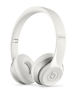 Beats by Dr. Dre - Solo2 Wireless Headphones