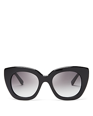 bc5ca126154cc UPC 716737700075. ZOOM. UPC 716737700075 has following Product Name  Variations  Kate Spade Sunglasses Narelle s 0807 Black 51mm ...