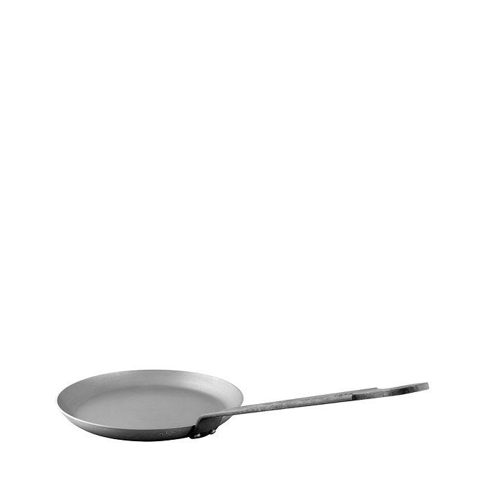 "Mauviel - M'Steel 9.5"" Crepe Pan"