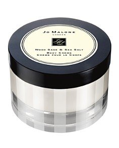 Jo Malone London Wood Sage & Sea Salt Body Crème - Bloomingdale's_0