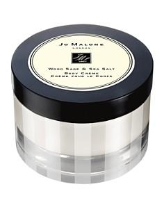 Jo Malone London Wood Sage & Sea Salt Body Crème - Bloomingdale's_0