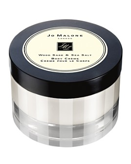 Jo Malone London - Wood Sage & Sea Salt Body Crème 5.9 oz.