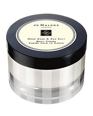 Jo Malone London Wood Sage & Sea Salt Body Creme 5.9 oz.