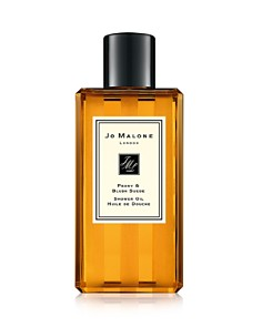 Jo Malone Peony & Blush Suede Shower Oil - Bloomingdale's_0
