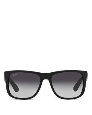 Ray-Ban Wayfarer Sunglasses, 55mm
