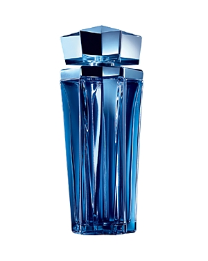 Thierry Mugler Angel Heavenly Star