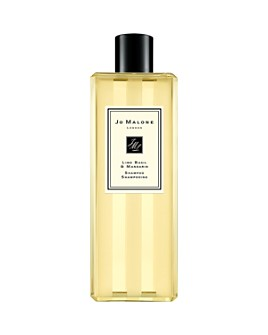 Jo Malone London - Lime Basil & Mandarin Shampoo 8.5 oz.