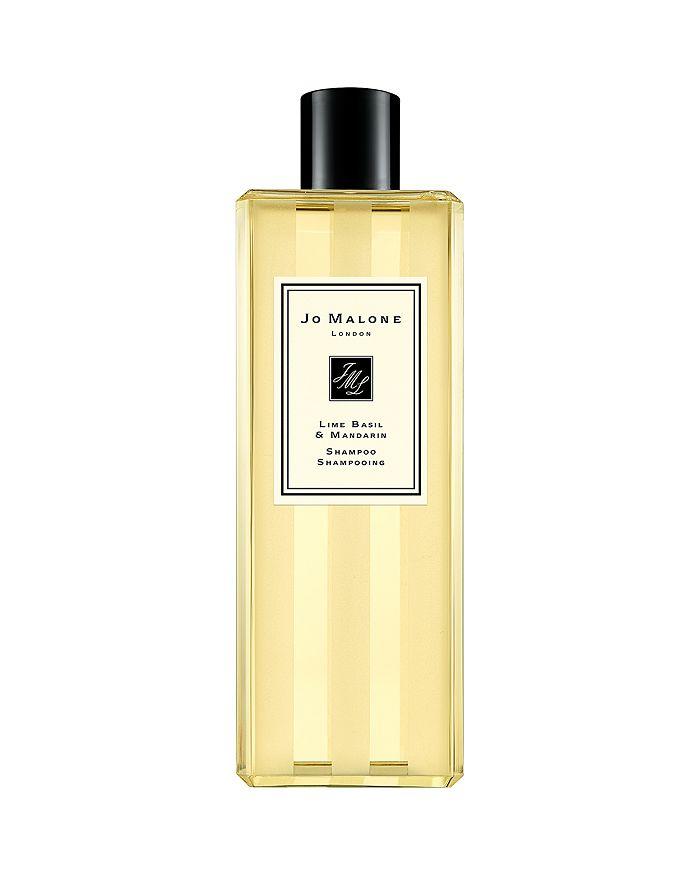 Jo Malone London - Lime Basil & Mandarin Shampoo