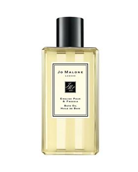 Jo Malone London - English Pear & Freesia Bath Oil 8.5 oz.