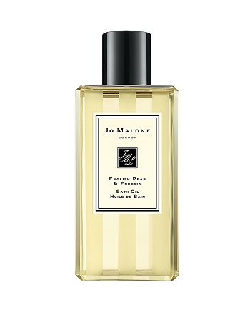 Jo Malone London - English Pear & Freesia Bath Oil 8.5 oz.