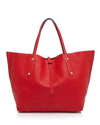 Annabel Ingall - Large Isabella Tote