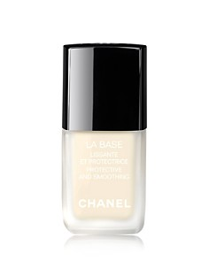 CHANEL LA BASE Protective and Smoothing - Bloomingdale's_0