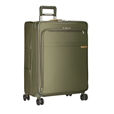Briggs & Riley - Baseline Large Expandable Spinner