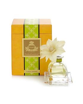 Agraria - Lemon Verbena PetiteEssence Diffuser