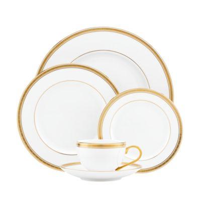 "Oxford Place 13"" Oval Platter"