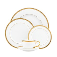 Kate Spade Oxford Place Dinnerware - Bloomingdale's_0