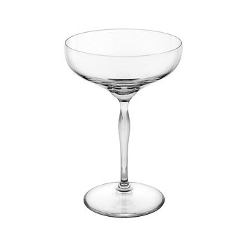 Lalique - 100 Points Champagne Coupe