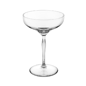 Lalique 100 Points Champagne Coupe