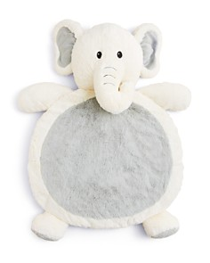 Bestever Baby Mats by Mary Meyer Elephant Play Mat, Ages 0+ - 100% Exclusive - Bloomingdale's_0