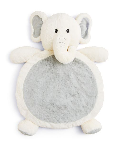 Bestever Baby Mats By Mary Meyer Elephant Play Mat Ages 0