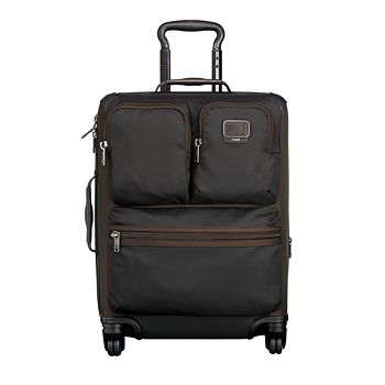 Tumi - Alpha Bravo Kirtland Continental Expandable Carry-On