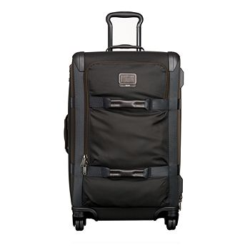 Tumi - Alpha Bravo Henderson Short Trip Expandable Packing Case