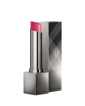 Kisses Sheer Lip Color - No. 249 Hydrangea