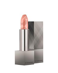 Burberry - Lip Velvet