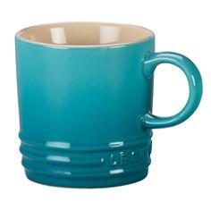 Le Creuset 3.5-Ounce Espresso Mug - Bloomingdale's_0