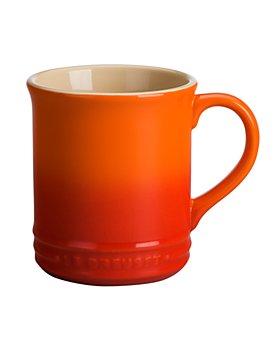 Le Creuset - 14-Ounce Mug