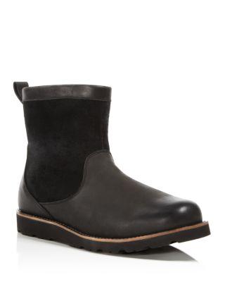 ugg australia mens boots