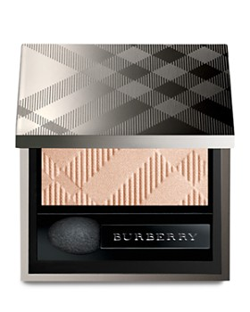 Burberry - Eye Color, Wet & Dry Silk Shadow