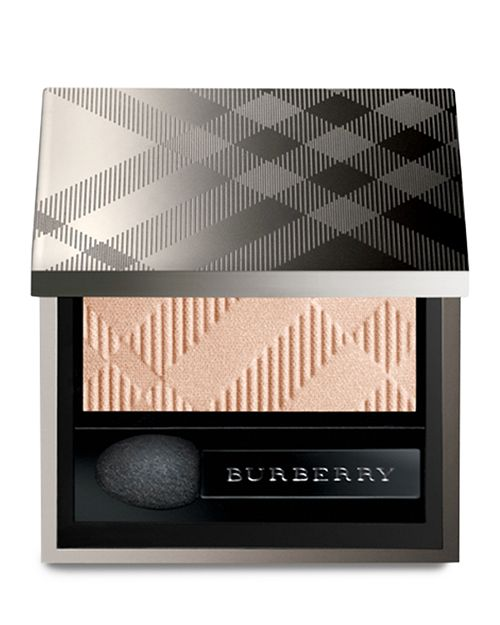 Burberry - Eye Color, Wet & Dry Silk Shadow