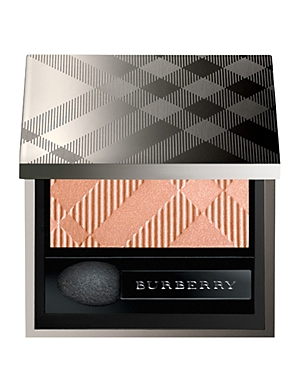 Burberry Eye Color, Wet & Dry Silk Shadow
