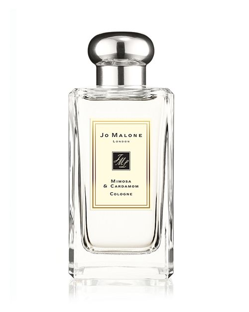 Jo Malone London - Mimosa & Cardamom Cologne 3.4 oz.