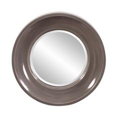 Howard Elliott Wilton Mirror - Bloomingdale's_0