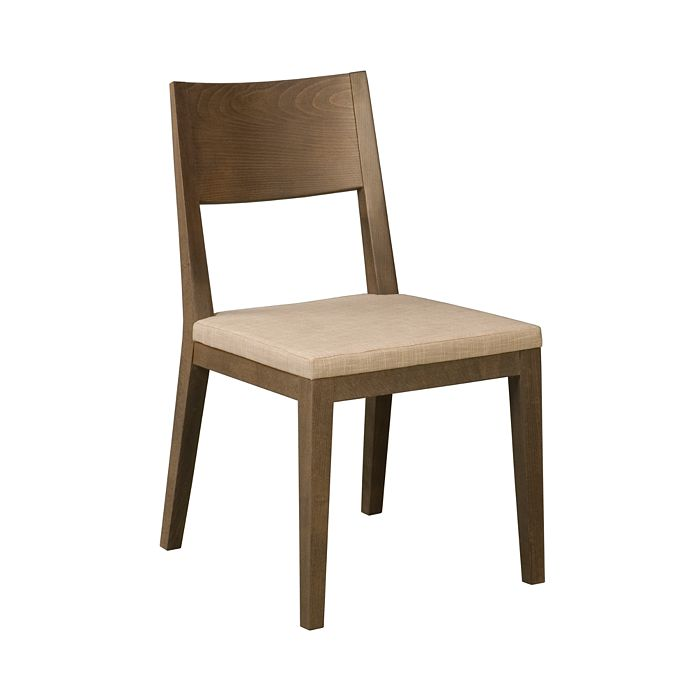Bloomingdale's Artisan Collection - Fulton Side Chair - 100% Exclusive