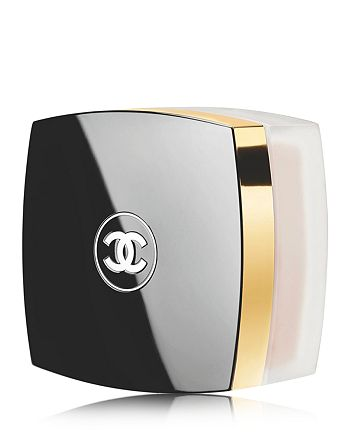 CHANEL - N°5 The Body Cream 5 oz.