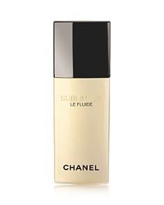 CHANEL SUBLIMAGE Le Fluide - Bloomingdale's_0