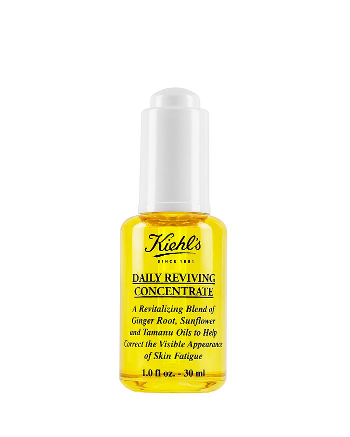Kiehl's Since 1851 - Daily Reviving Concentrate