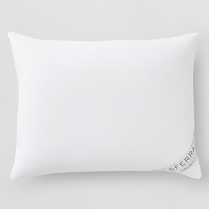 Sferra Cornwall Medium Pillow, Queen