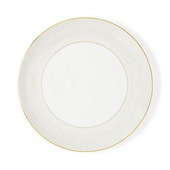 Wedgwood - Arris Dinner Plate