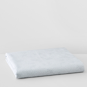 Lulu Dk for Matouk Nikita Fitted Sheet, Queen