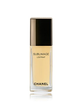 CHANEL - SUBLIMAGE L'EXTRAIT